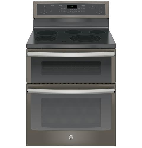 GE Profile Series 30