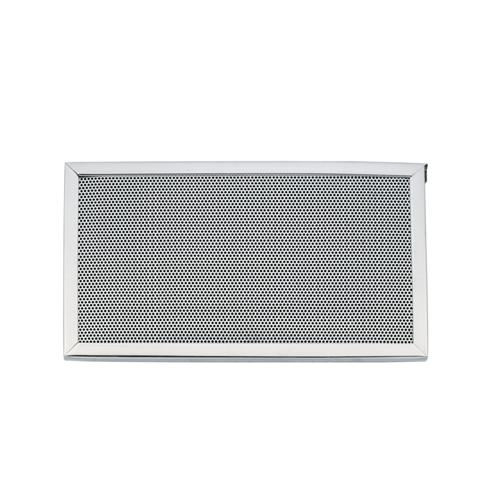 GE Microwave Filter Kit