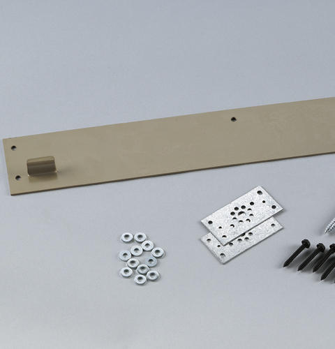 GE Wall Mounting Bracket