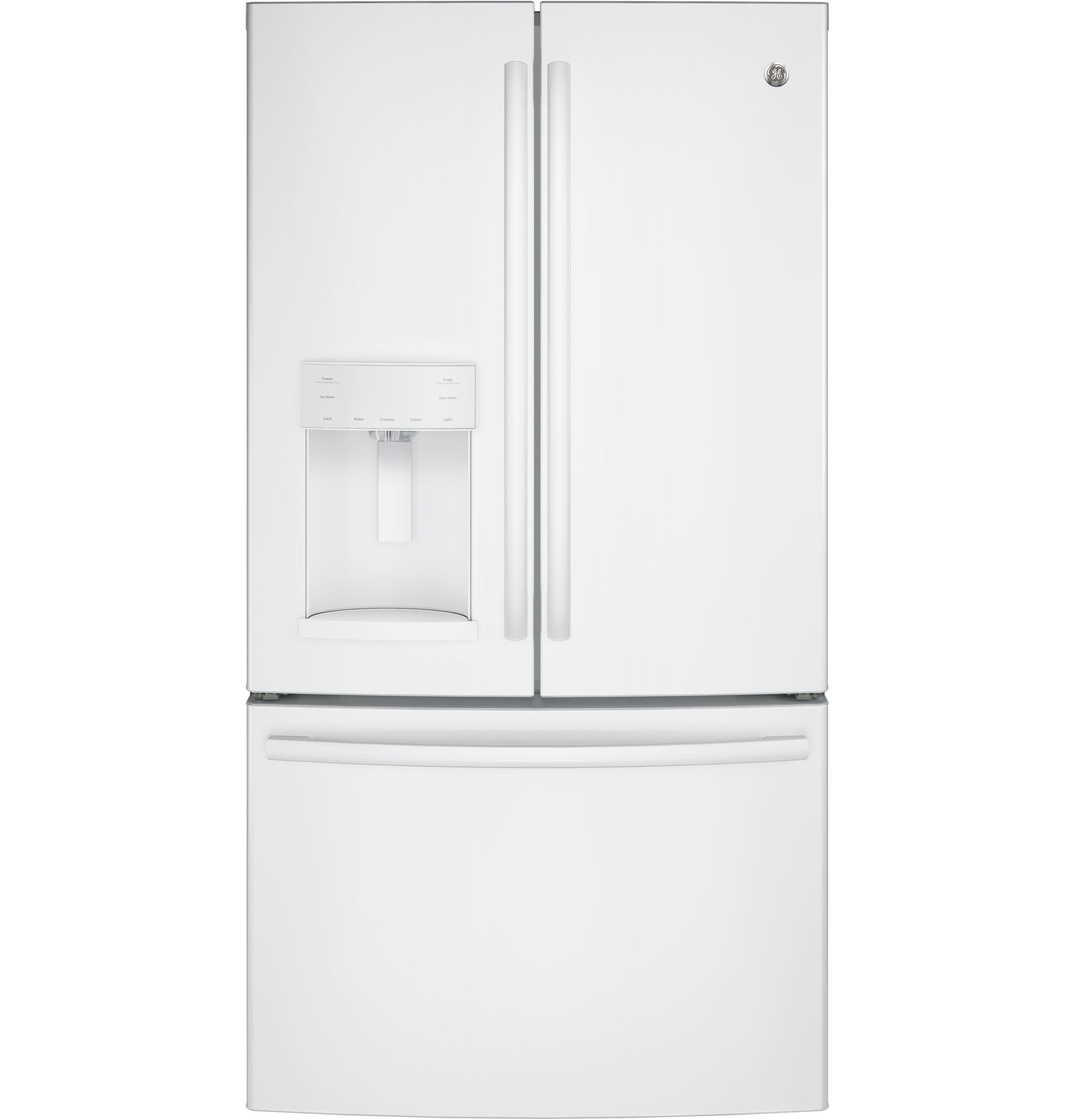freezer door refrigerator refrigerators doors in french ready frcgmavgrpdq panel refrigeration zero built sub