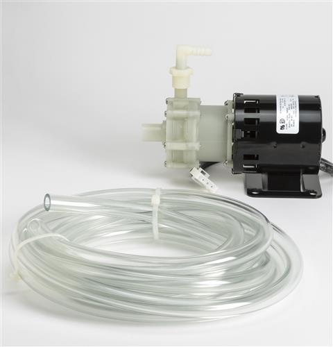 GE Ice Maker Drain Pump Kit