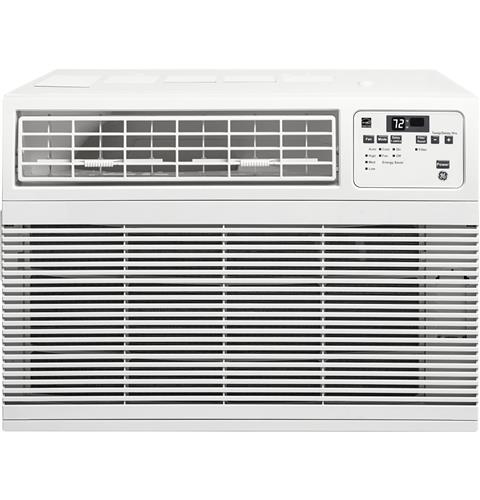 GE GE ENERGY STAR 115 Volt Electronic Room Air Conditioner