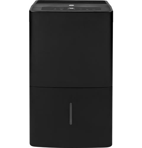 GE Dehumidifier with Built-in Pump