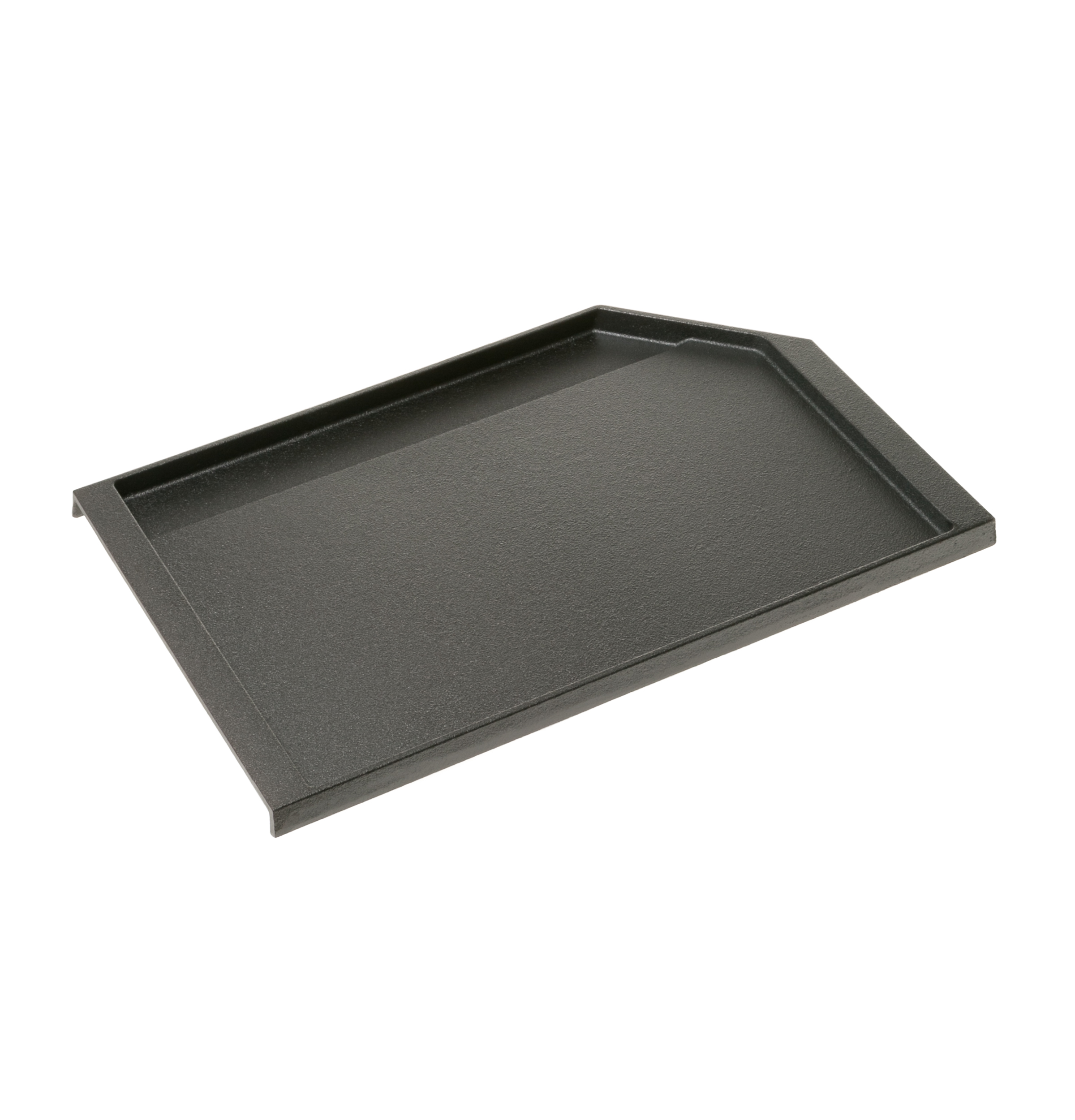"GE OPTIONAL 36"" CAST IRON GRIDDLE"