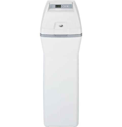 GE GE 30,400 Grain Water Softener