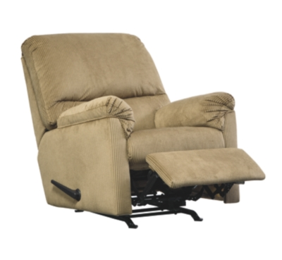 Benchcraft Rocker Recliner