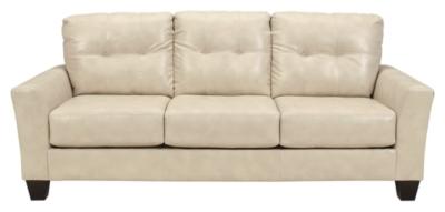 Benchcraft Sofa