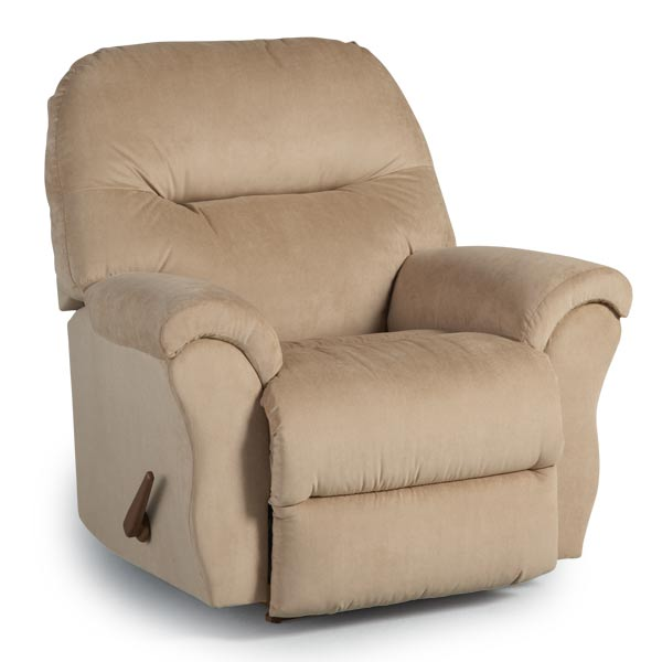 Best Home Furnishings BODIE Medium Chair