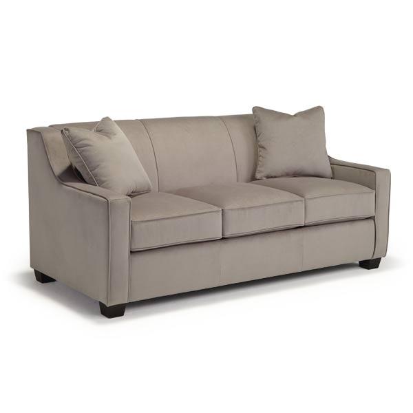 Best Home Furnishings MARINETTE SOFA SLEEPER SOFA