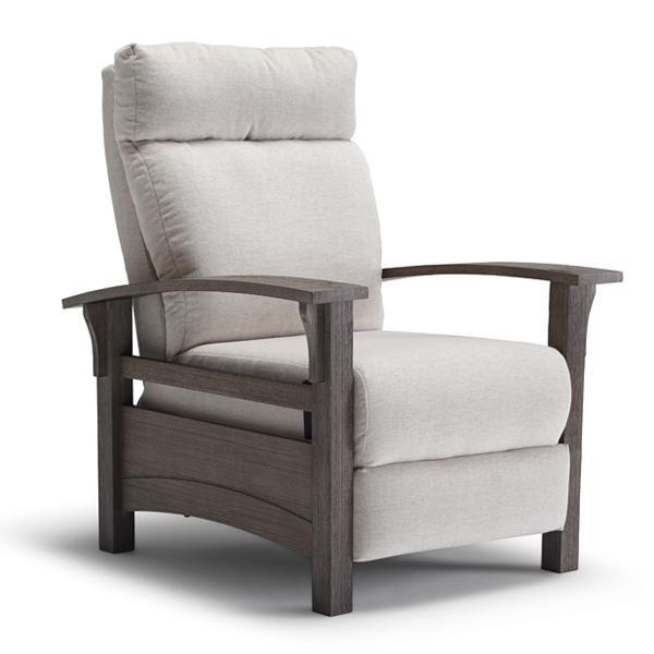 GRAYSEN Stonehaven Way Chair