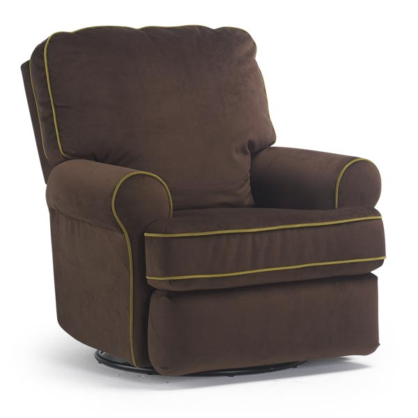 Sensational Best Home Furnishings Tryp Recliners Chair Tryp Onthecornerstone Fun Painted Chair Ideas Images Onthecornerstoneorg