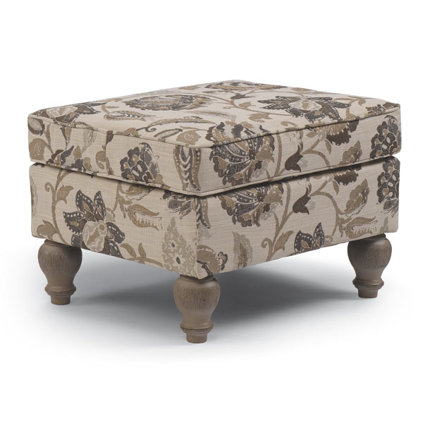 Model: 0003DP-2-Riverloom | Ottoman