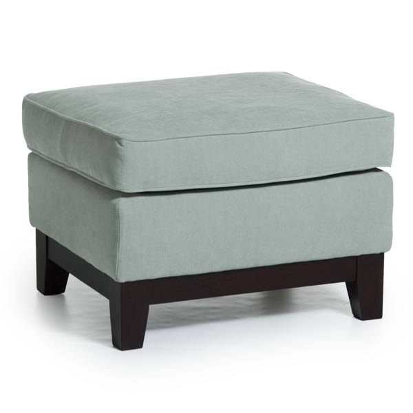 Best Home Furnishings Ottoman