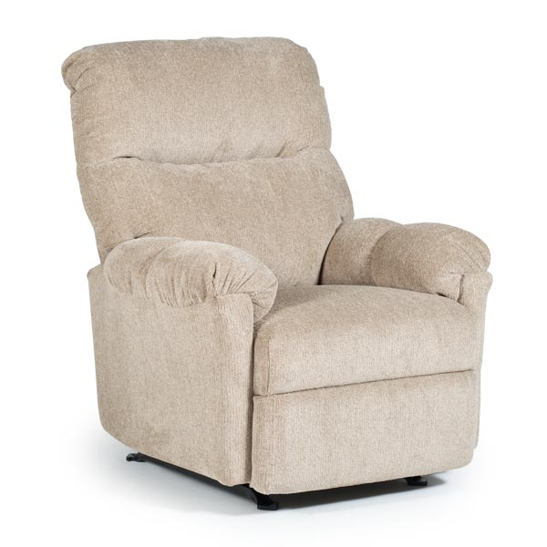 Best Home Furnishings BALMORE Power Recliner