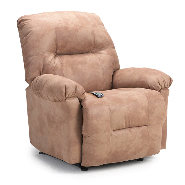 WYNETTE Power Recliner