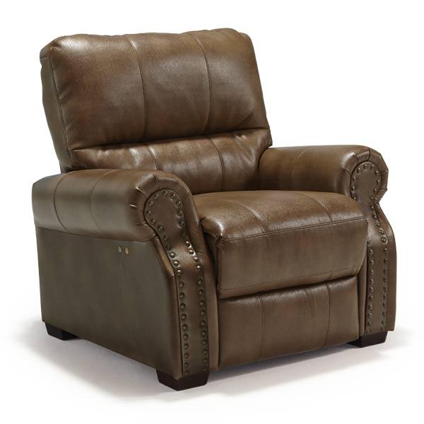 LANDER Medium Chair