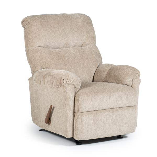 BALMORE Medium Chair