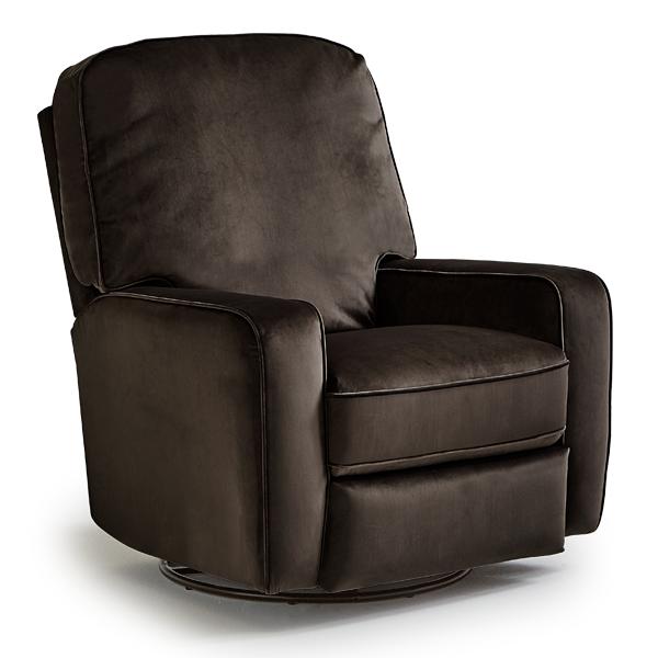 BILANA Medium Chair