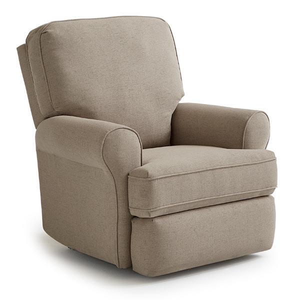 TRYP Medium Chair