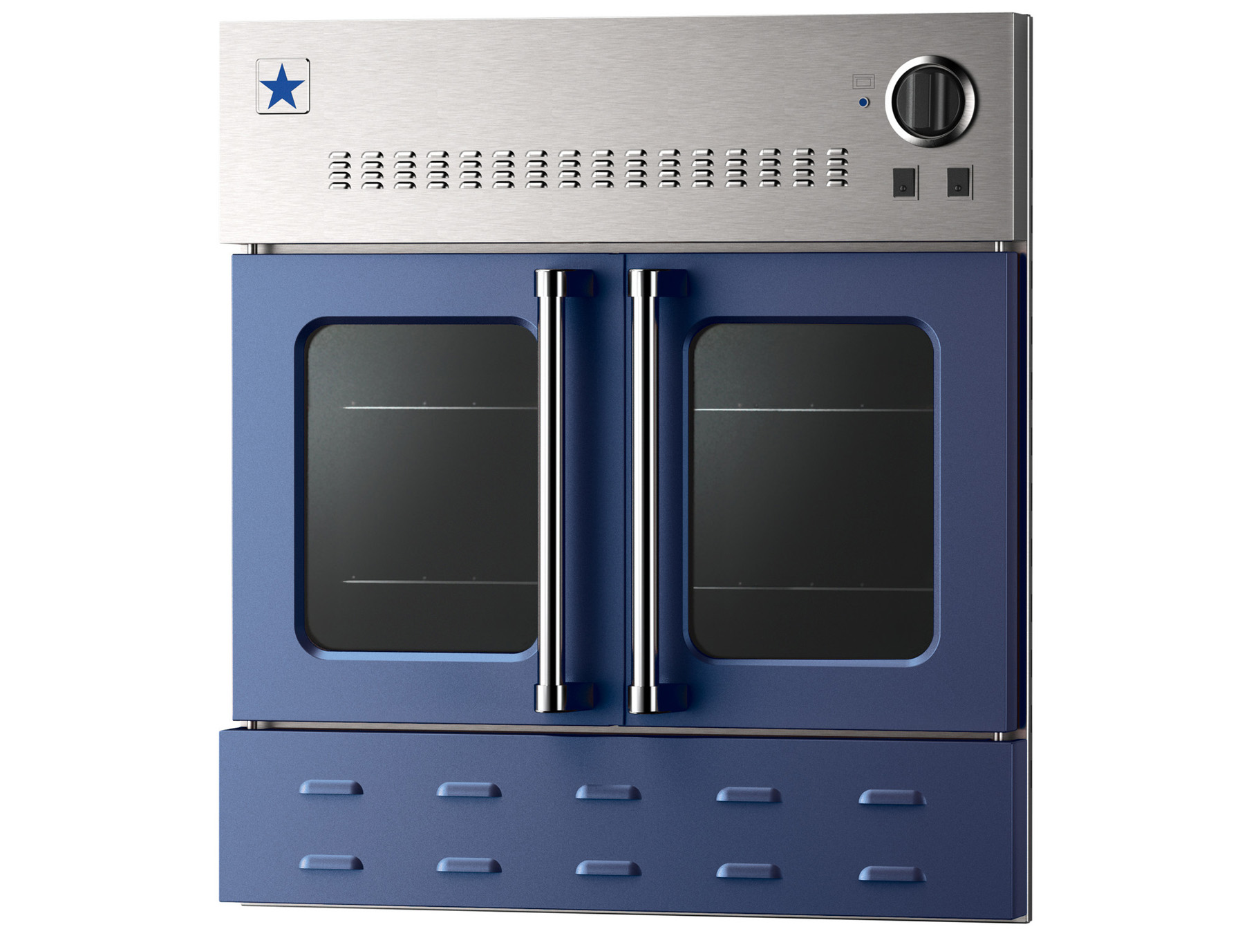 """Model: BWO30AGS 