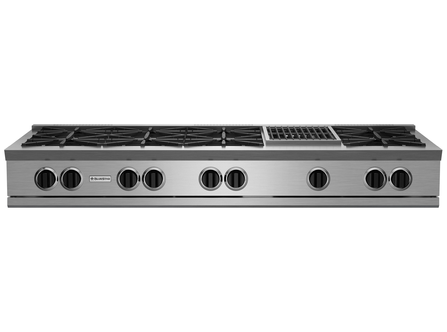 Model: RGTNB608CBV2 | 60