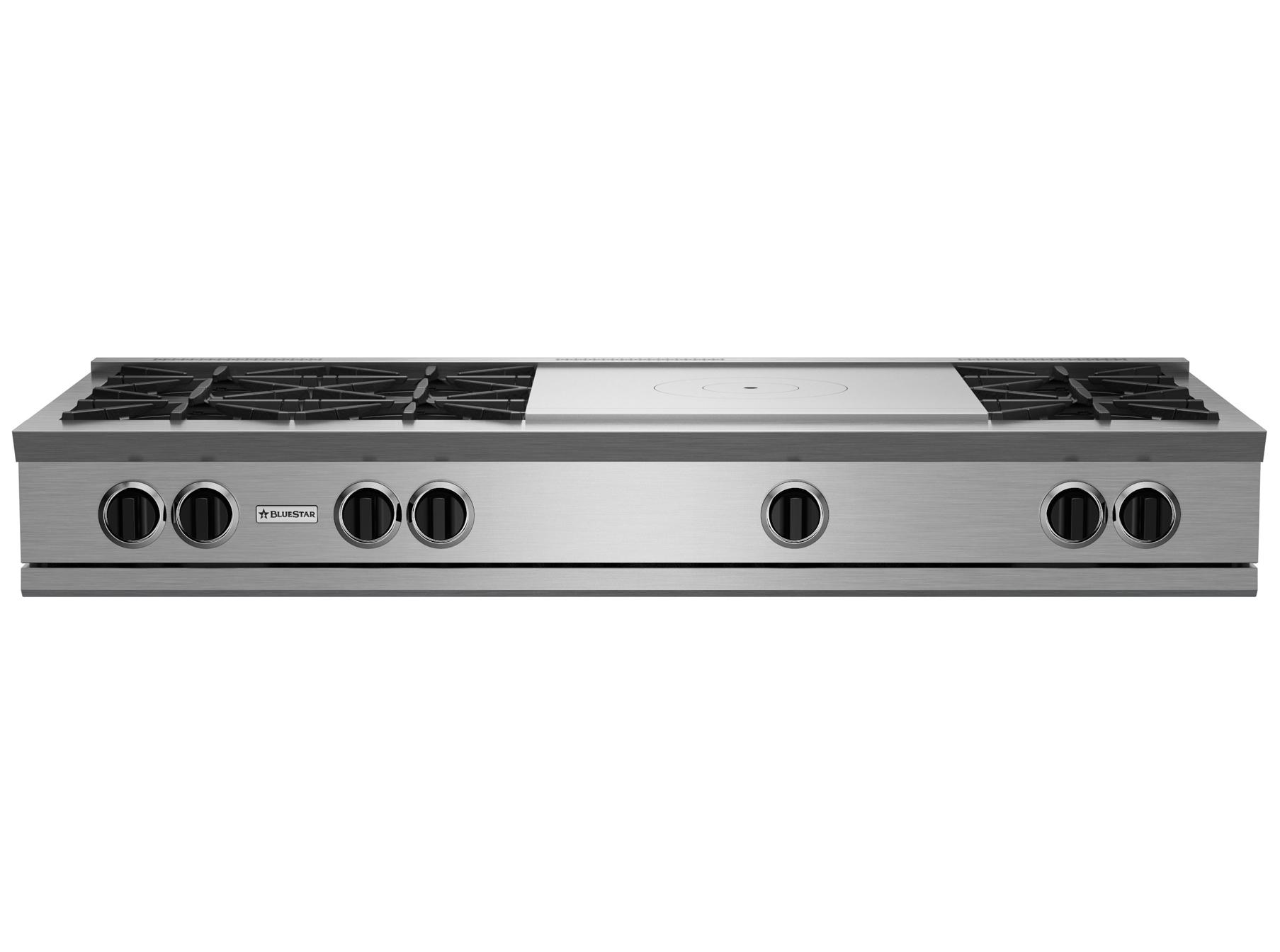 Model: RGTNB606FTV2 | 60