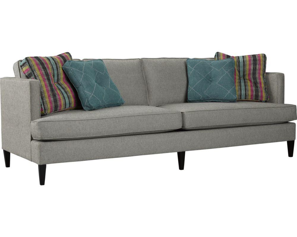 Broyhill Sunny Sofa