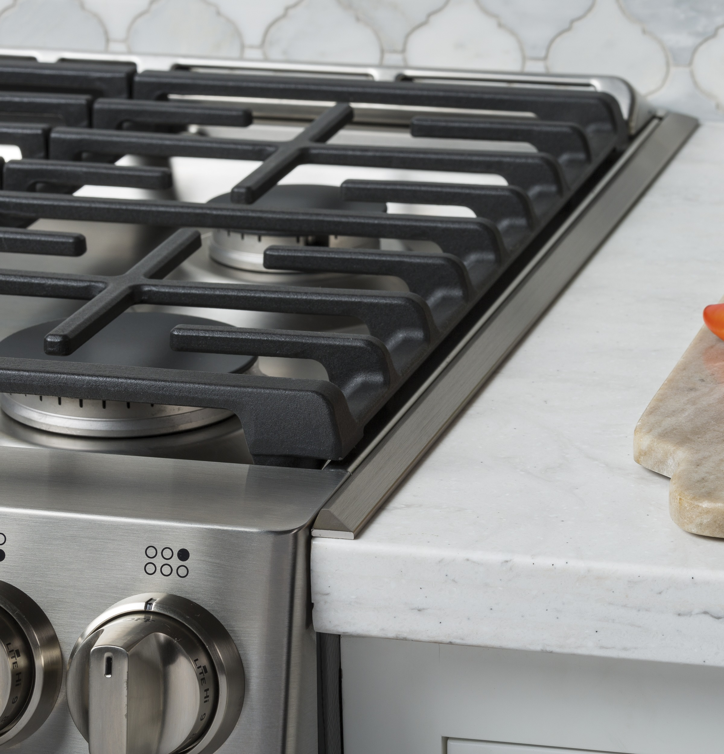 series ge appliances image product dispatcher gea drawer caf appliance name specs requesttype warming