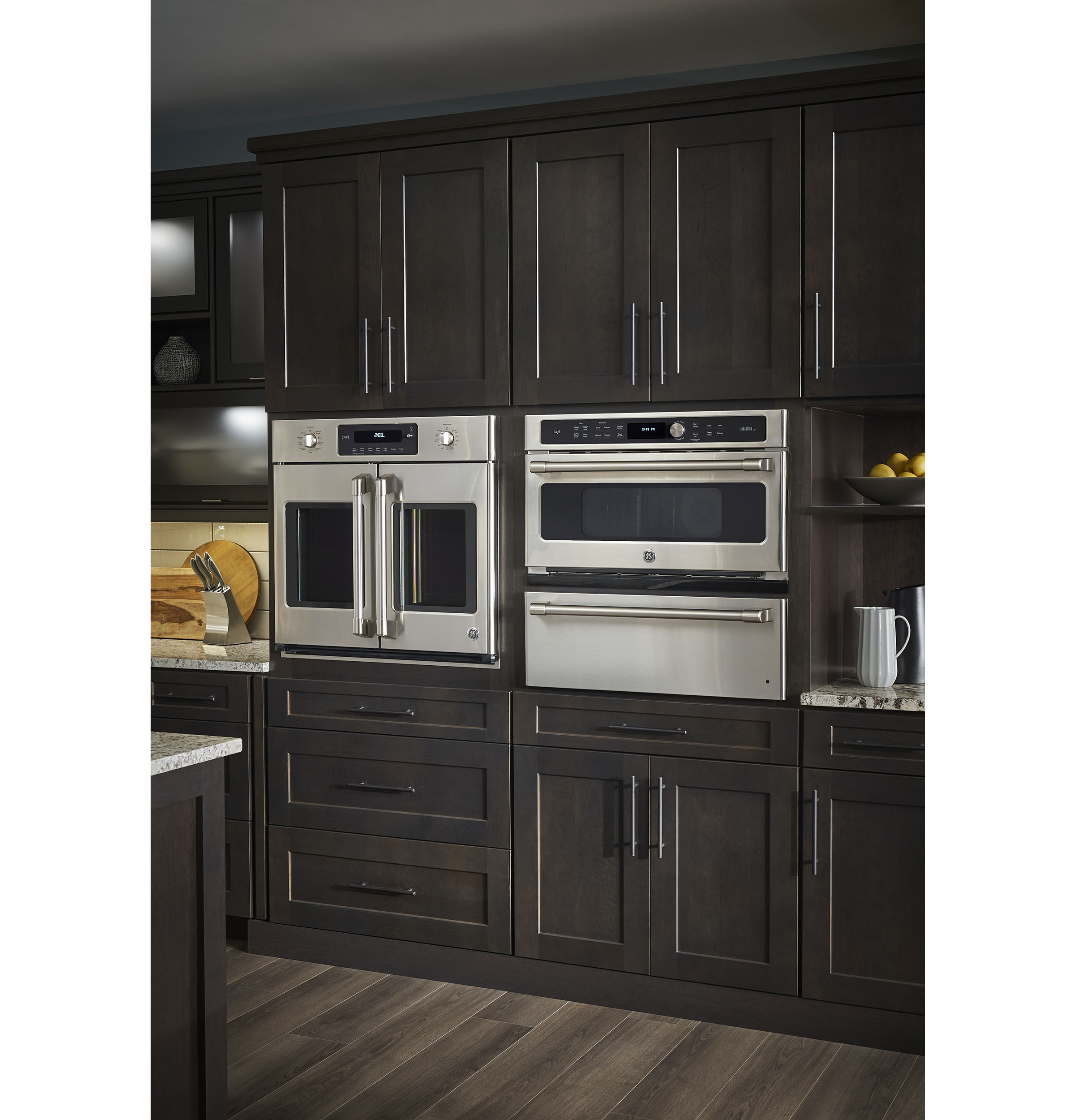 profile ge microwave drawers ft dispatcher series sensor over appliances cu drawer the range
