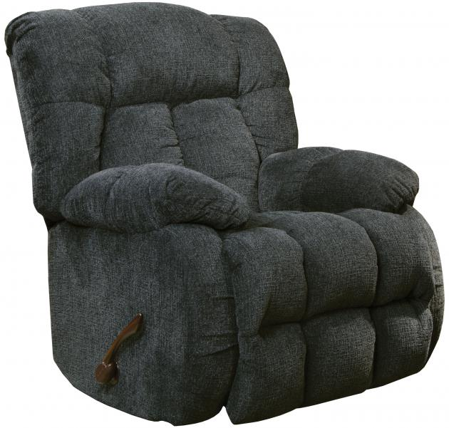Catnapper Brody Rocker Recliner