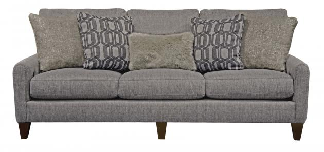 Model: Ackland Loveseat-315602 | Ackland Loveseat