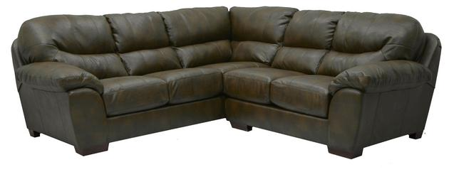 Lawson RSF Loveseat