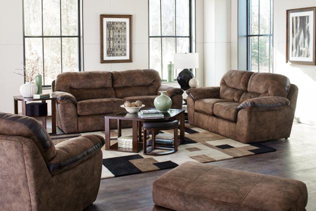 Atlee Sleeper Sofa