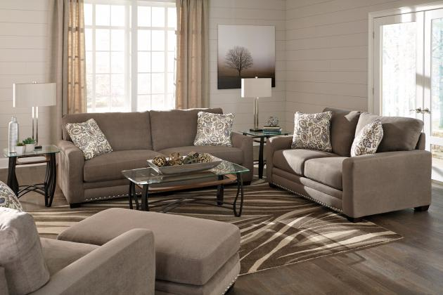 Berryhill Sofa