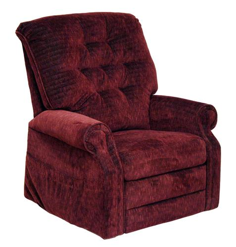 Catnapper Patriot Recliner