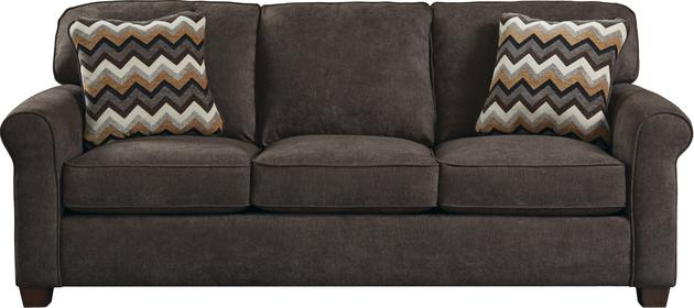 Admirable Catnapper Zachary Accent Chair 74227 Zachary Accent Dailytribune Chair Design For Home Dailytribuneorg