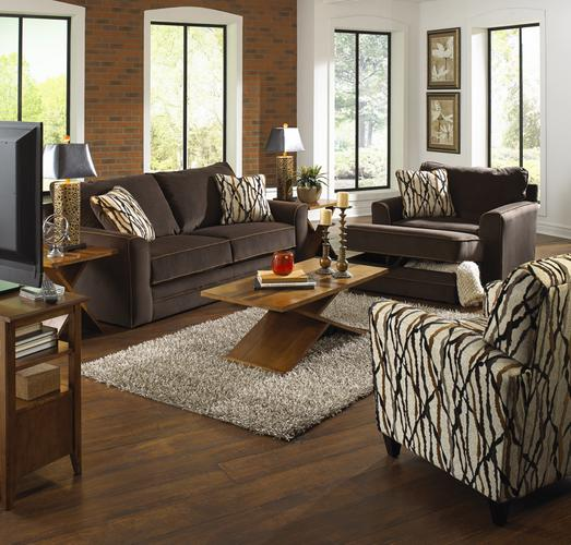 Pleasing Catnapper Coronado Accent Chair 72127 Coronado Accent Dailytribune Chair Design For Home Dailytribuneorg