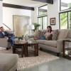 Ackland Sofa