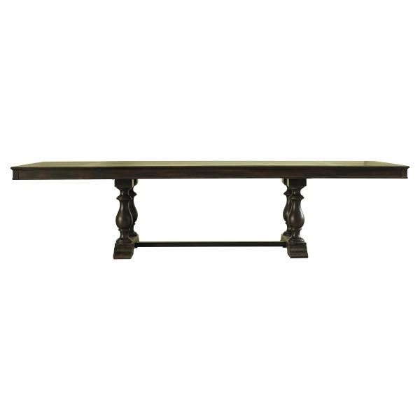 Pulaski Montserrat Table Top