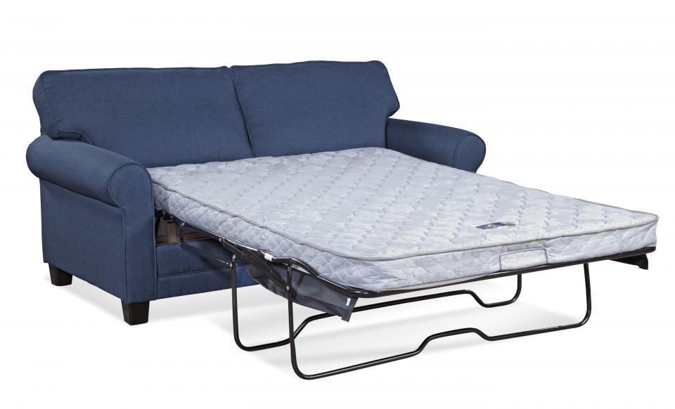 Hughes Furniture 3700 CUDDLE SLEEPER