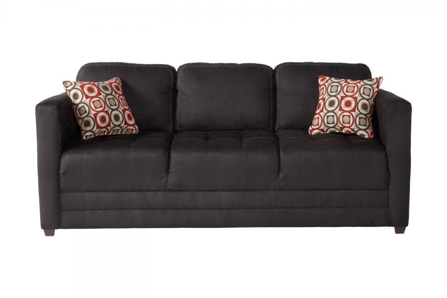Hughes Furniture 1085 Loveseat