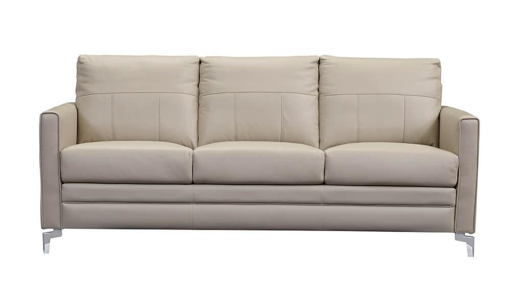 Leather Italia USA Chase 4504