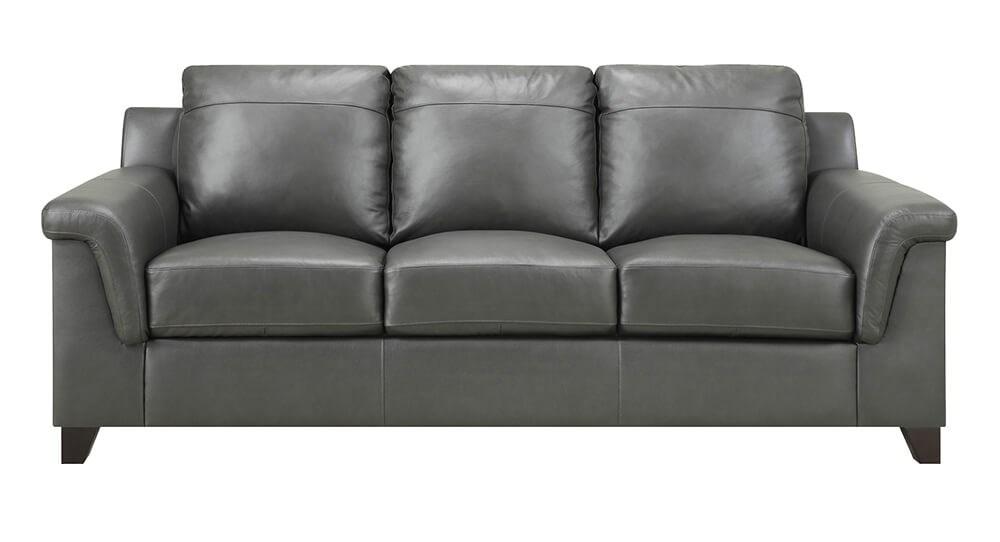 Leather Italia USA Sienna 5053