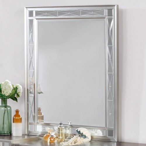 Coaster Leighton Vanity Mirror