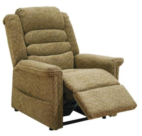 Catnapper Soother Recliner