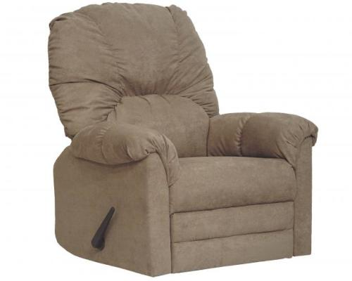 Winner Rocker Recliner