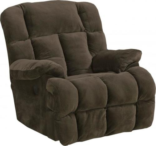 Cloud12 Power Chaise Recliner with