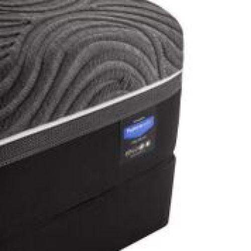 Model: 52335162   Sealy Sealy Posturepedic Hybrid Premium Gold Chill Ultra Plush-California King