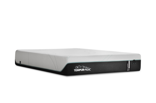 Tempur-Pedic Tempur-ProAdapt Medium-Twin XL