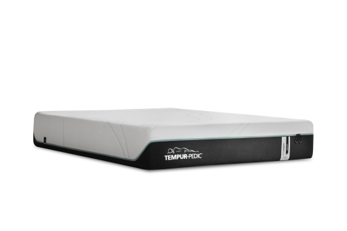 Tempur-Pedic Tempur-ProAdapt Medium Hybrid-Twin